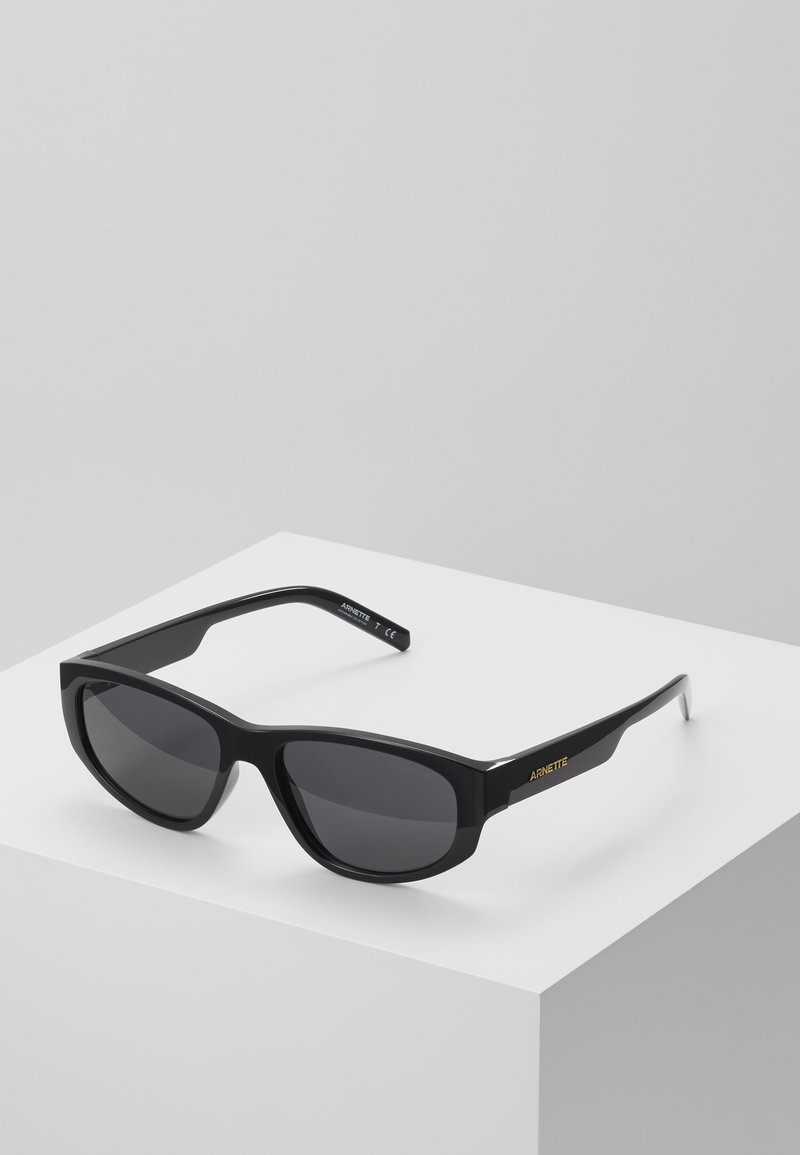Arnette - Sunglasses - black