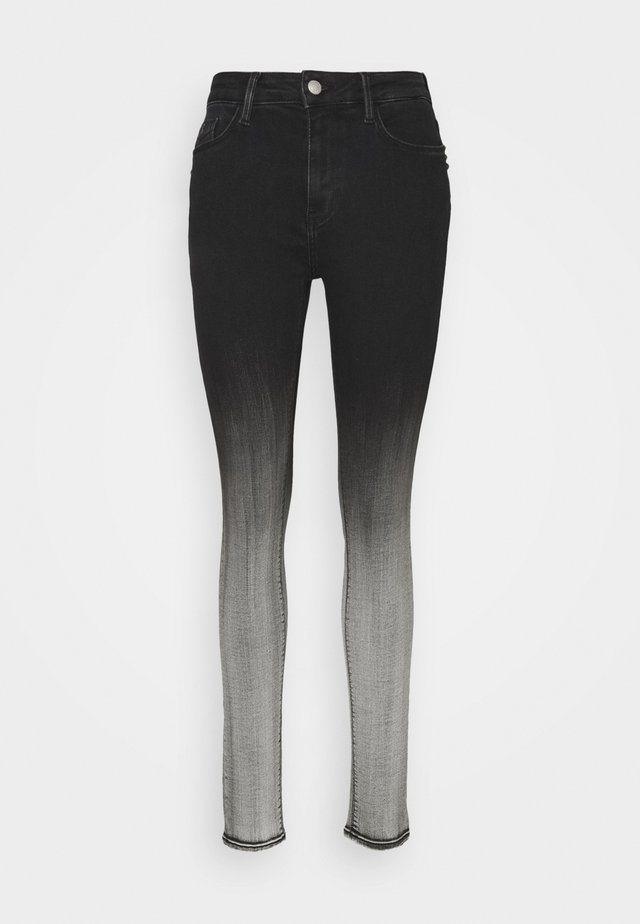 NICKY - Jeans Skinny Fit - deep