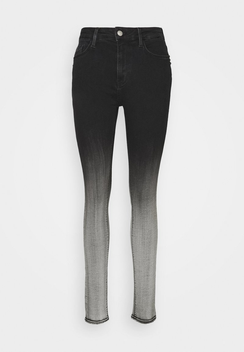 Kaporal - NICKY - Jeans Skinny Fit - deep