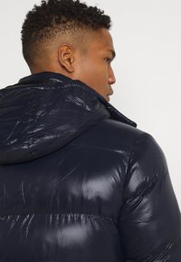 Brave Soul - JARED - Winter jacket - navy - 4