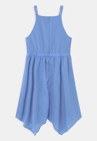 Chi Chi Girls - GIRLS - Vestito elegante - blue - 1