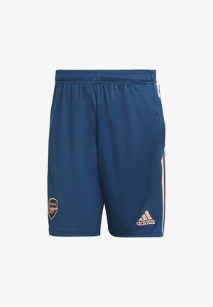 ARSENAL LONDON  - Sports shorts - legmar