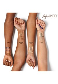 Urban Decay - STAY NAKED CONCEALER - Concealer - 70ny - 3