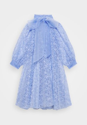 LICAN  - Vestido informal - powder blue