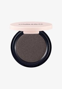 Estelle & Thild - BIOMINERAL SILKY EYESHADOW 3G - Eye shadow - brown ash - 0