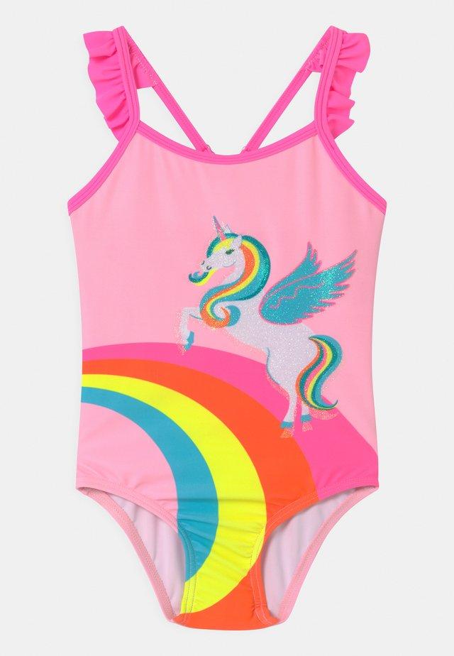 KID - Maillot de bain - light pink