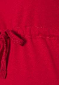 Anna Field MAMA - Vestido ligero - red - 2