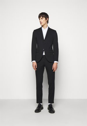 JILE - Suit - black