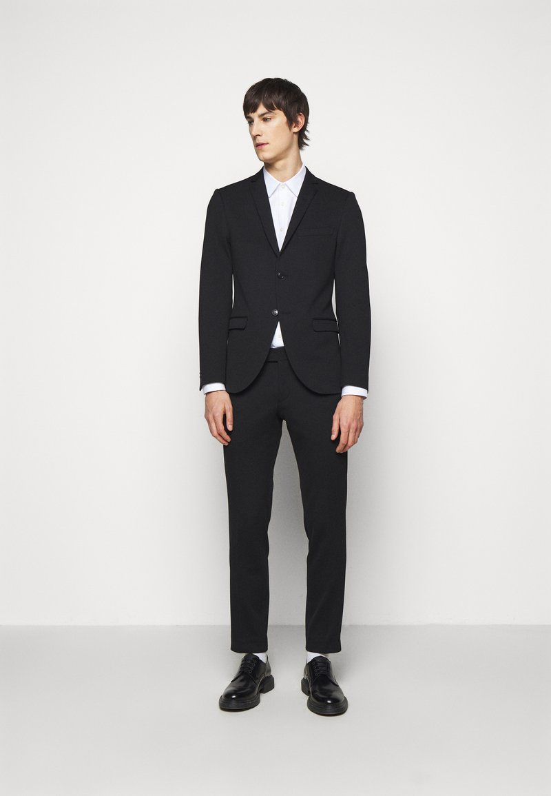 Tiger of Sweden - JILE - Suit - black