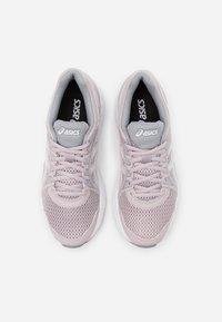 ASICS - JOLT 2 - Zapatillas de running neutras - haze/white - 3