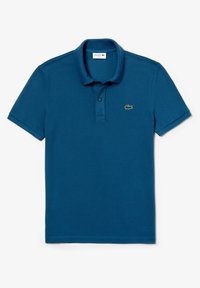Lacoste - PH4012 - Polo - bleu - 0