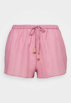 SUNDAY - Pyjama bottoms - pink