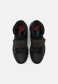 Nike Performance - KYRIE 6 - Basketball shoes - black - 3
