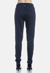 Vive Maria - Tracksuit bottoms - dark blue - 1