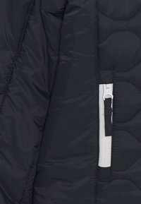 LEGO Wear - JIPE 601 JACKET - Winter jacket - dark grey - 3