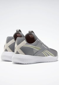 Reebok - REEBOK FLEXAGON ENERGY 2 SHOES - Sneakers - grey - 3