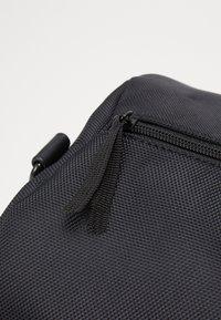 Zign - Sports bag - black - 5