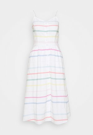 ABBY - Day dress - multi-coloured