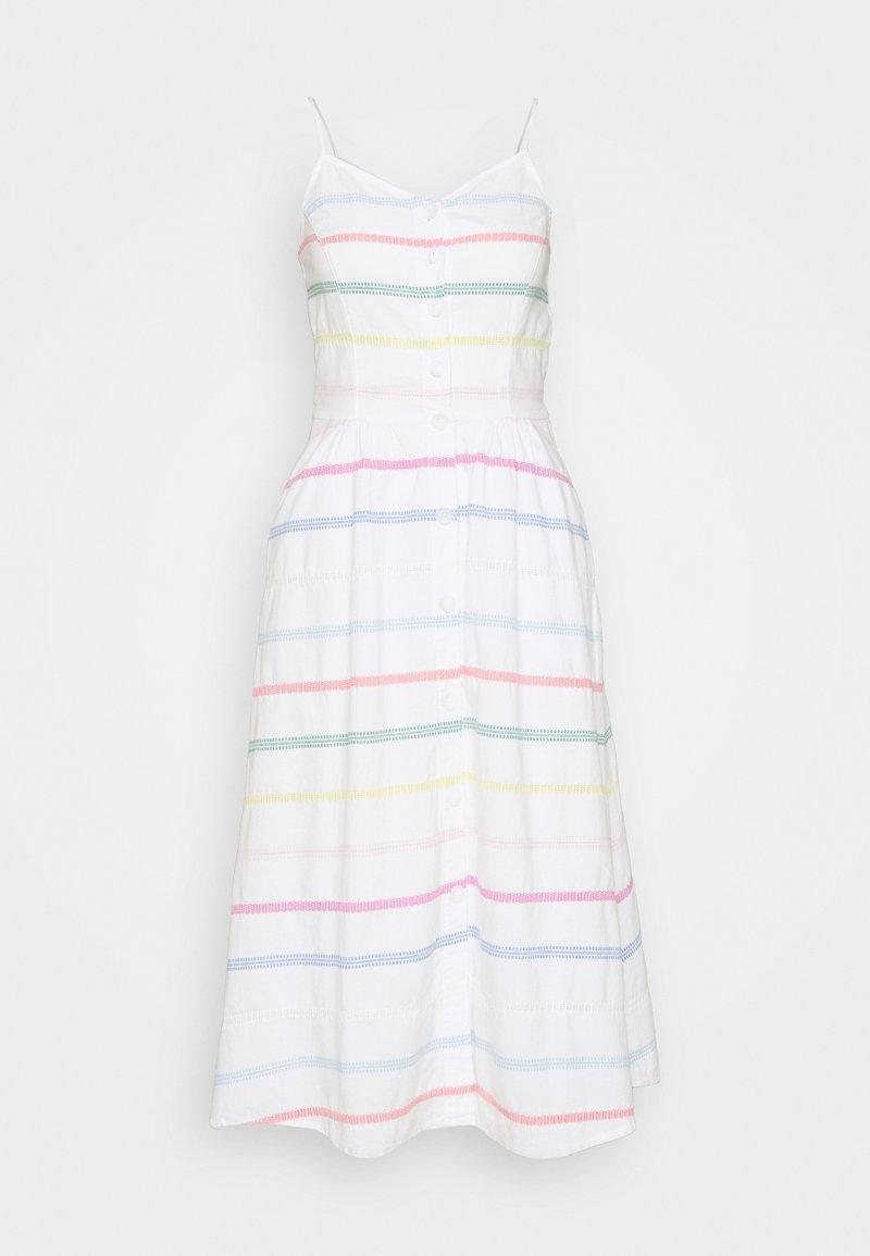 Tom Joule - ABBY - Denní šaty - multi-coloured