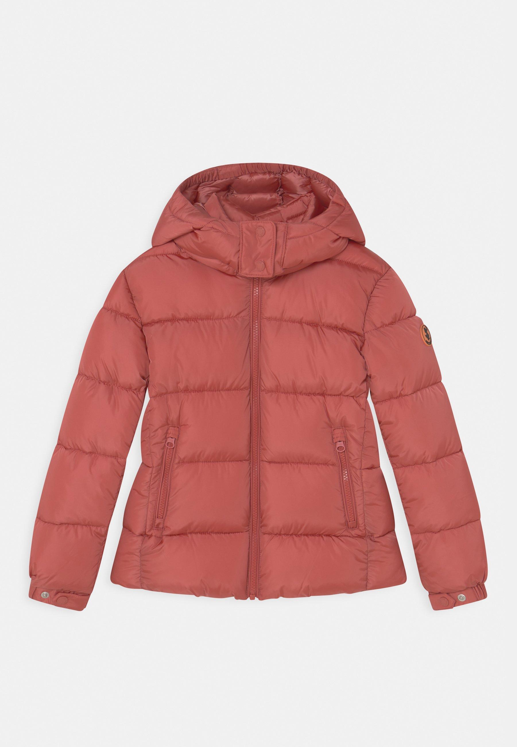 Kids MEGA LIV - Winter jacket