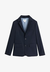 Mango - RAYB - Blazer jacket - dark navy blue - 0