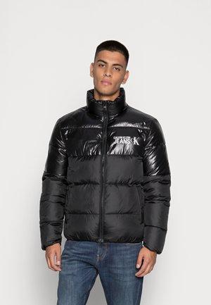 SEASONAL INSTIT JACKET - Winter jacket - black