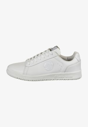 GINNICA - Zapatillas - white