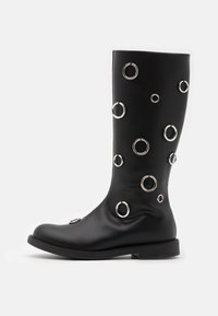Marni - Boots - black - 0