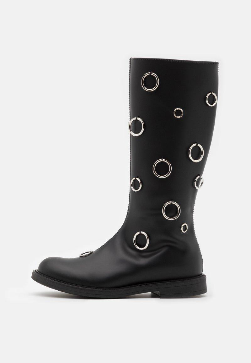 Marni - Boots - black