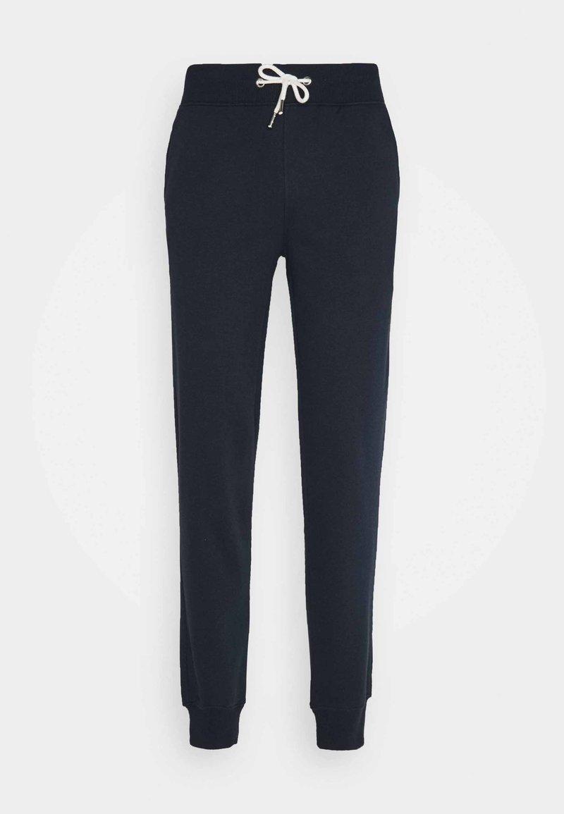 Pier One - Teplákové kalhoty - dark blue