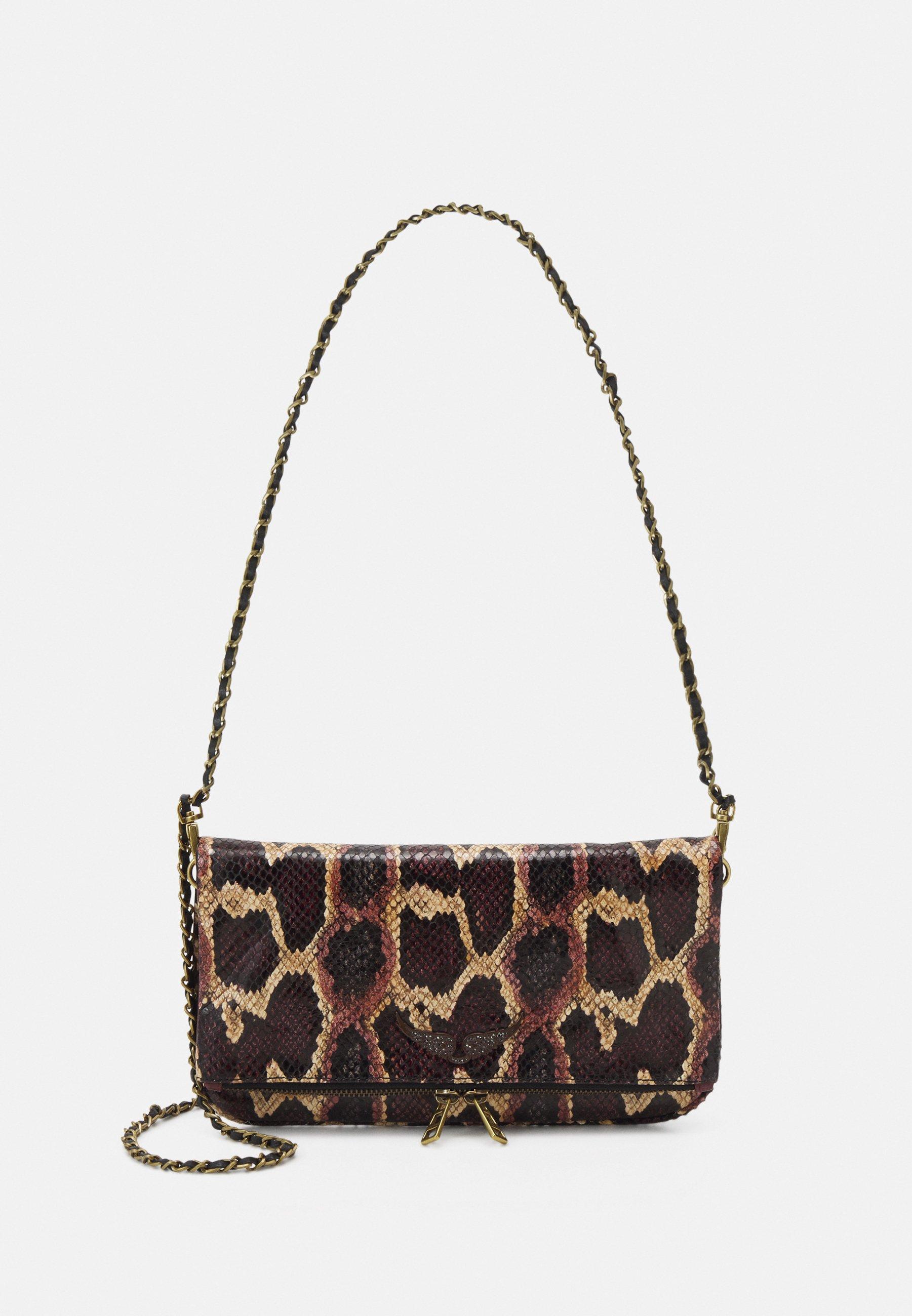Women ROCK WILD - Handbag