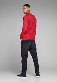 Jack & Jones - Sweatshirt - light red - 2