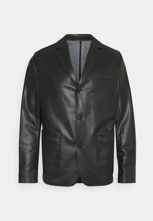 ROTH - Blazer jacket - black