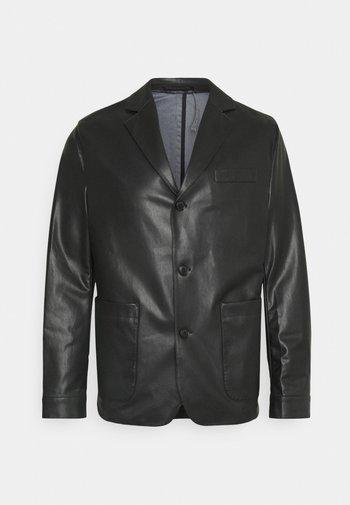 ROTH - Blazer jacket - black