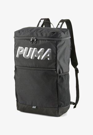 Tagesrucksack - puma black