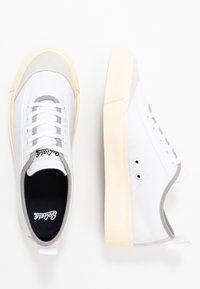 Goliath - NUMBER ONE - Trainers - white - 1