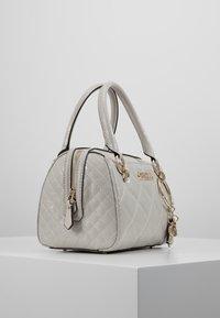 Guess - Handbag - cloud - 3