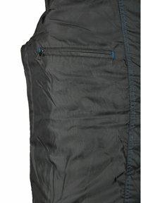 Calamar - Winter coat - dunkelgrau - 3
