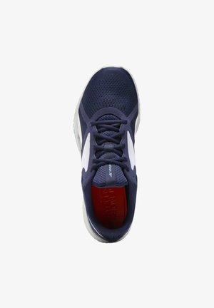 REEBOK FLEXAGON FORCE 2 SHOES - Stabilty running shoes - blue