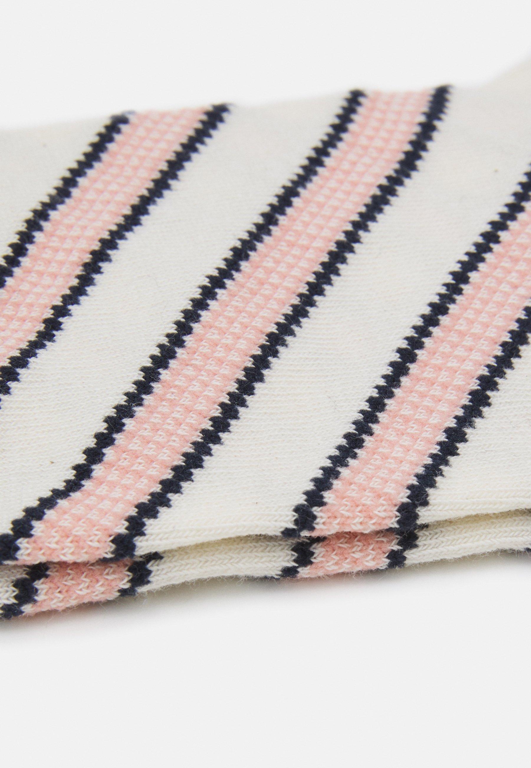 Femme INGRID SLANTS - Chaussettes
