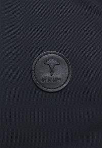 JOOP! - FELINOS  - Trenchcoat - dark blue - 6
