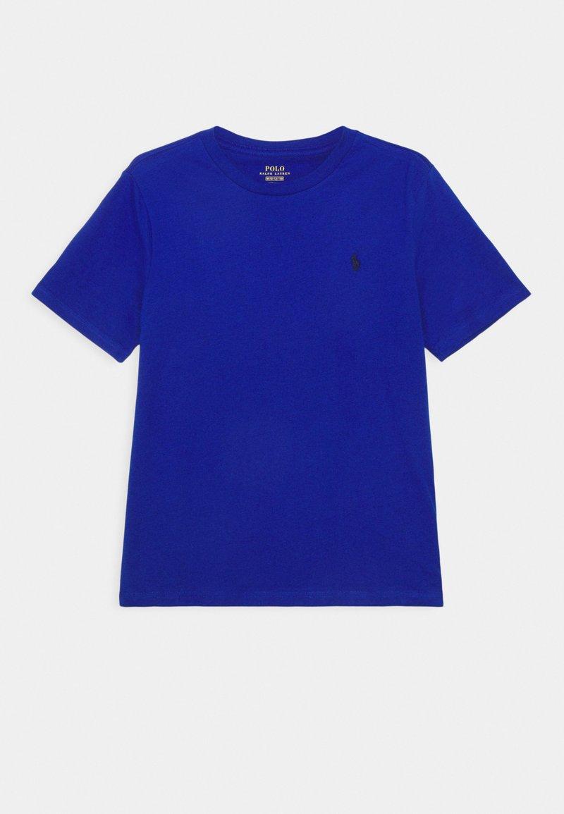 Polo Ralph Lauren - T-shirt basic - sapphire star