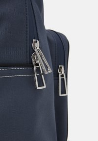 PS Paul Smith - BAG BACKPACK FACE UNISEX - Rucksack - navy - 3