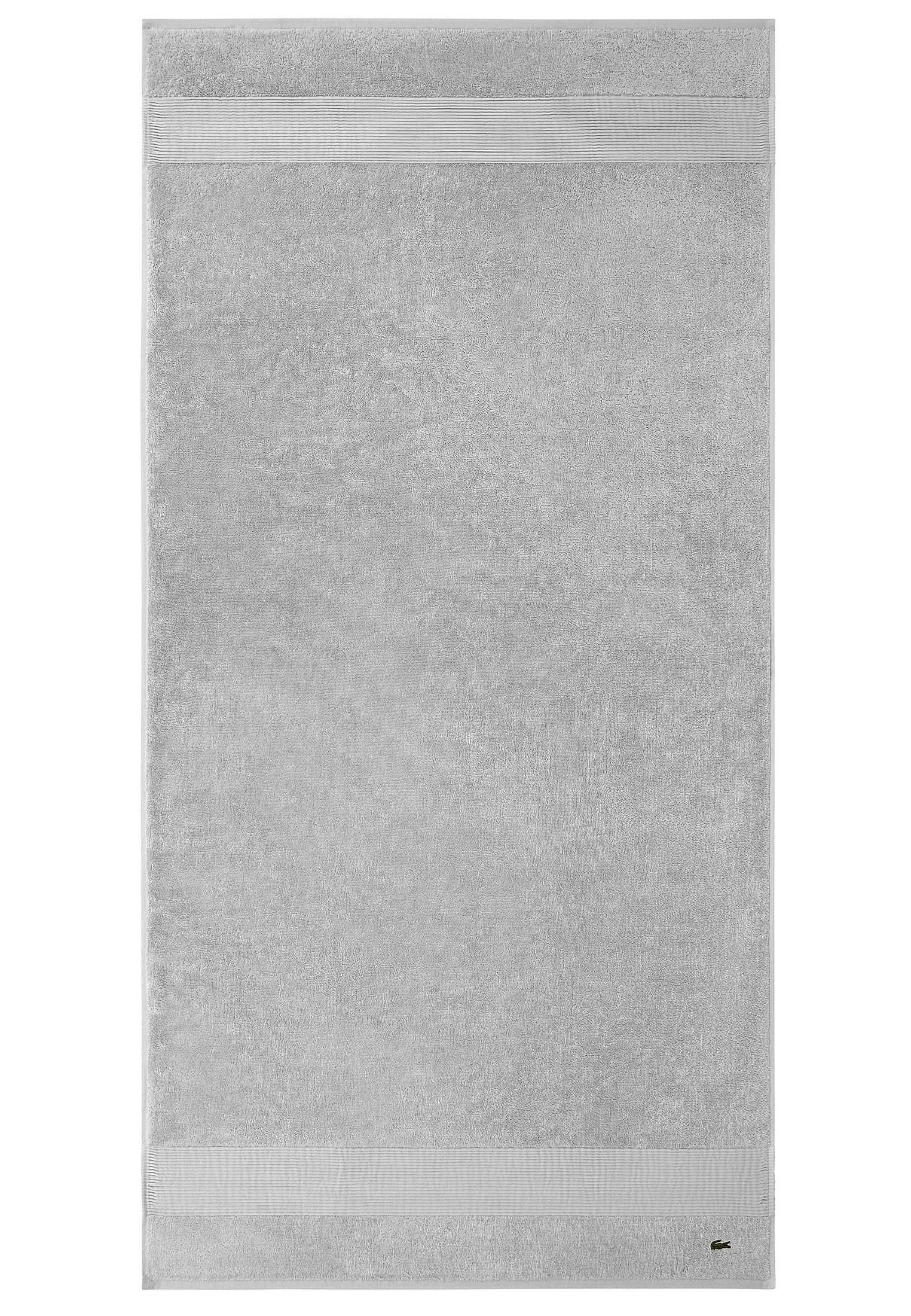Herren L LE CROCO - Handtuch