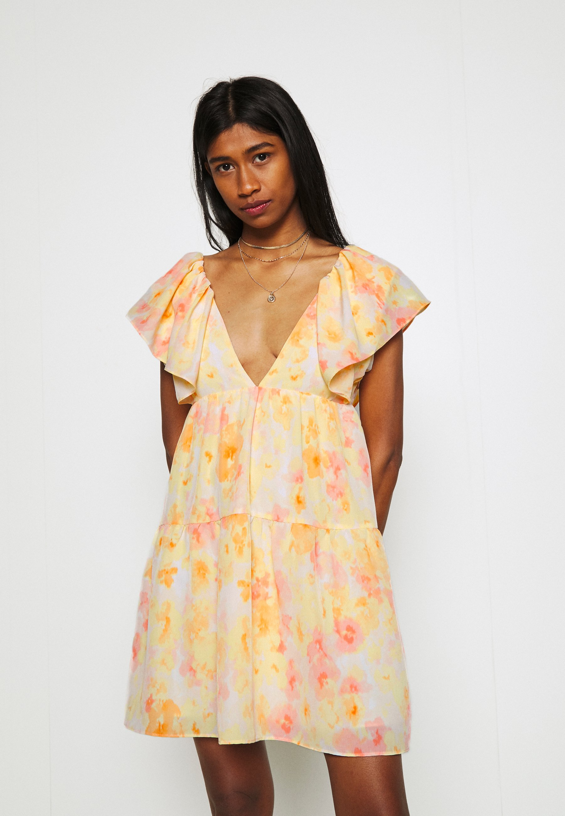 Women FLIT DRESS - Day dress