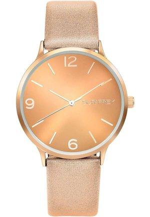 ROXY - Watch - rose gold