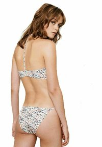 Underprotection - Braguita de bikini - white - 1