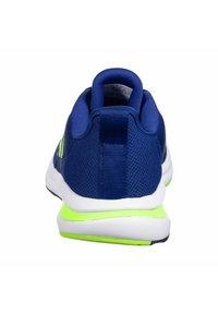 adidas Performance - Sports shoes - team royal blue - 3