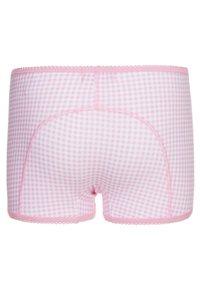 Claesen's - 2 PACK - Pants - pink - 1