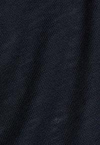 edc by Esprit - Cardigan - navy - 7